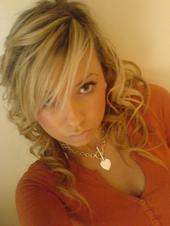 Danni - Me 2007