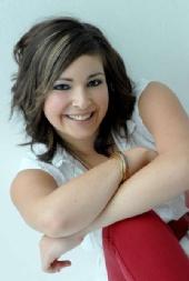 Jessica Escolano - Moss