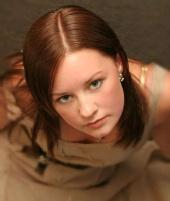 Laura Glendinning - Laura 1