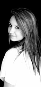 Olivia Jackson