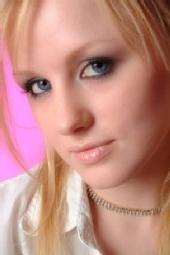 Stephanie Lovett