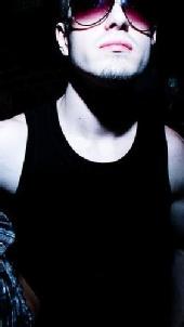 Freddie85 - Me