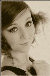 Sophie East - innocence
