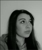 Jessica - me