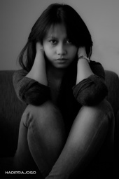 MEP Photography - Anggun 02