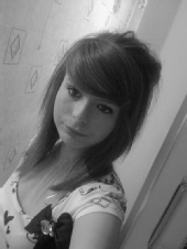 Jonelle - Me