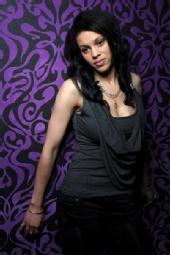 Nicoley - Nicole