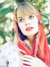 Ruby Rosetta