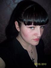 Girl Anachronism - Me/2010