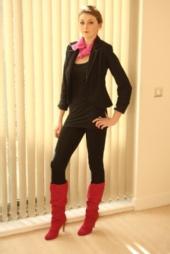 olivia_gem - Fashion