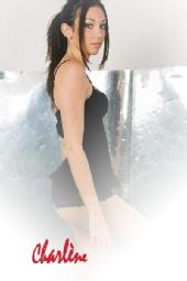 Charlene - Charlene audiberti