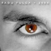 Radu Fulga - Radu