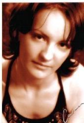 Carmen-Roxana - Me