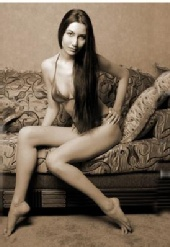 Andreevna