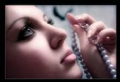 Masha - The eyes