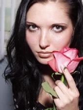 Alexandra Solomanina