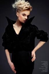 Anna Ablizina