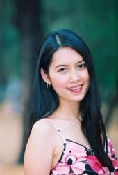 Wipawee Yookphaen