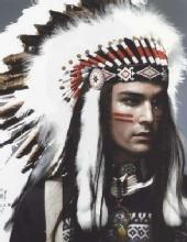 Markus N. Wiedenmann - Tasty Tribal
