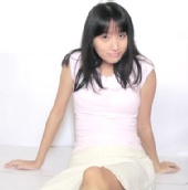 Leeng - Eileen