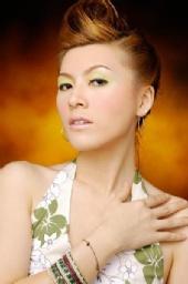 Christinesheng