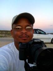 JBPhotographyy