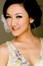 Gello Kuang