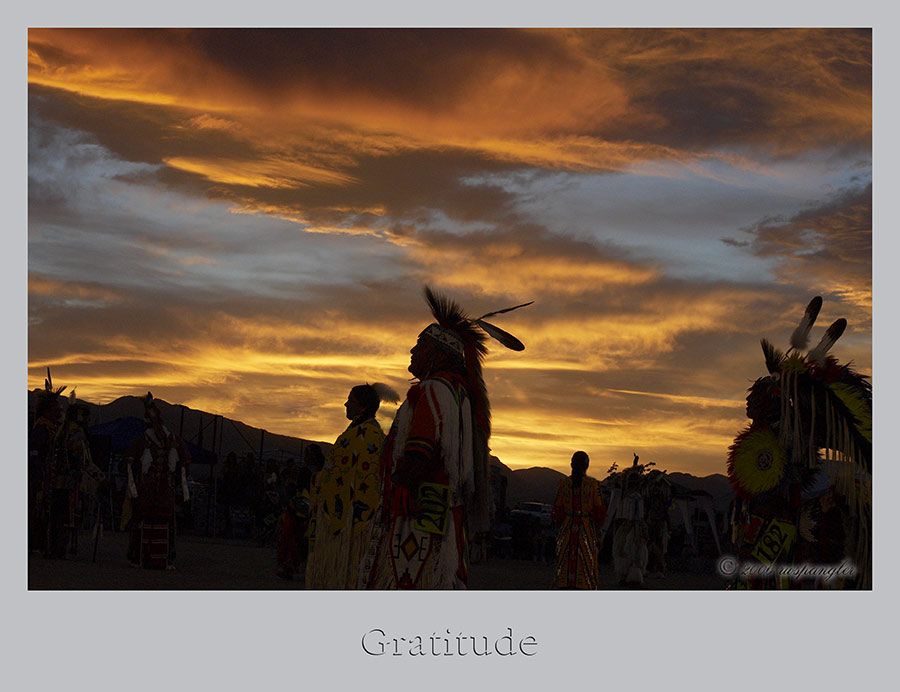 rwspangler - Gratitude