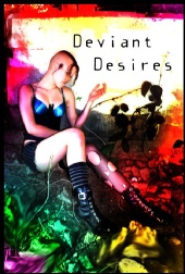 Deviant Desires Photo