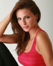 Energy Entertainment - Client- Tina Casciani
