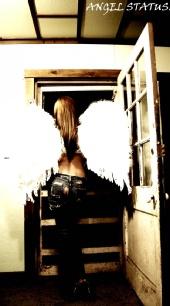 AngelStatus