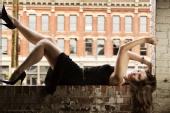arootphotography - Chloe