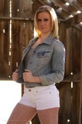 arootphotography - Lauryn