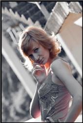 Ekaterina Harashajlova