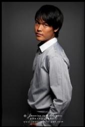 Alexander Li