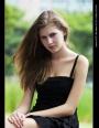 ArtNo1 - Eva Cywinski