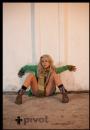 Pivot Point Photography - Alli Whitbread