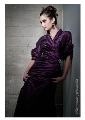 M'pressions  - Glamour Fahsion