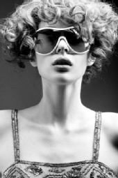 107 Models NYC