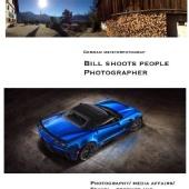 BILL-SHOOTS-PEOPLE.COM - studio shot