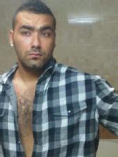 Ahmed AL-Hassoni