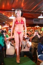 The World's Most Photogenic - Hooters St. Patrick's Day bikini 2009