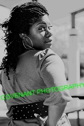 Covenant Photography