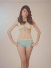 kei - swim wear
