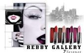 Rebby Gallery