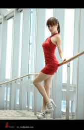 ZY - Photographer: DH Foto
