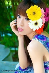 ZY - Photographer: Wilson Yeo