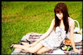 ZY - Photographer: Ansher Loh