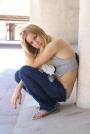 EricS Photography - Phoebe -- 16 y/o