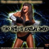 Hennywiz - The Wiz's Daily Dose